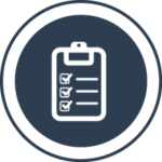 ReGreen Project Management Icon